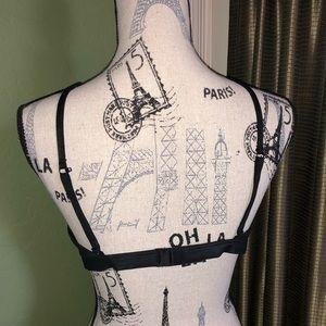 Victoria's Secret Intimates & Sleepwear - Victoria's Secret lace bandeau